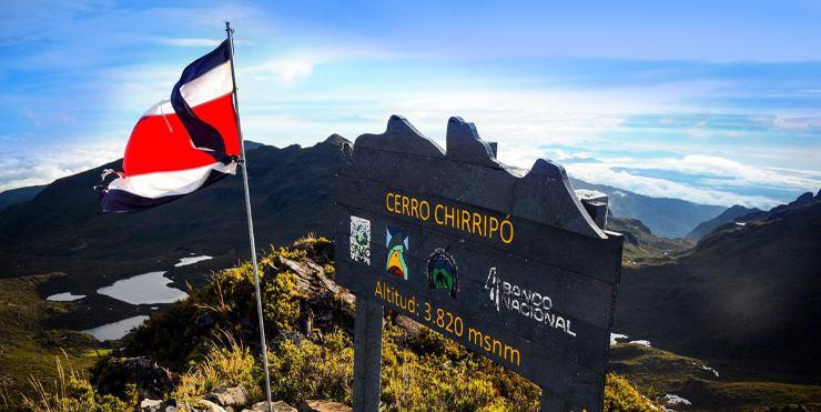 Trekking_Costa_Rica