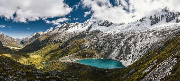 Trekking_Peru