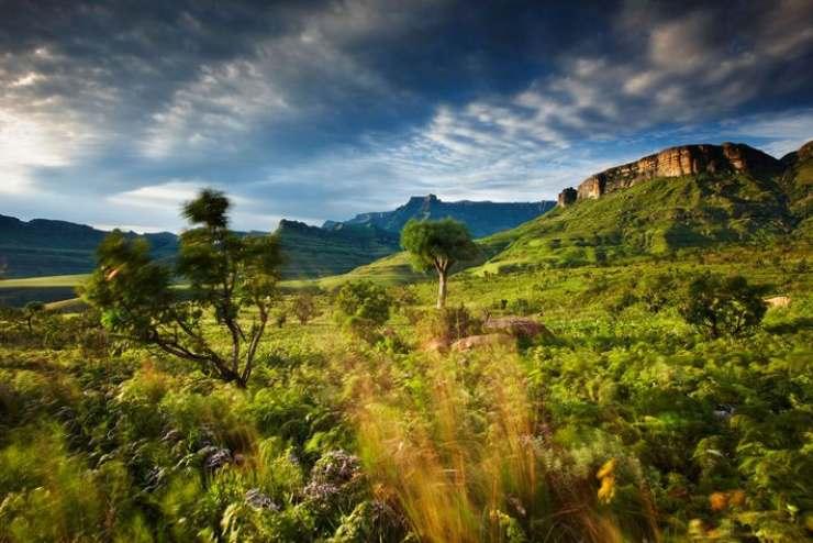 trekking_sudafrica