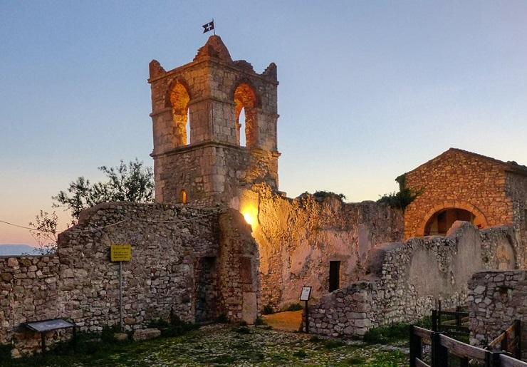 borghi dei tesori sicilia